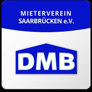Mieterbund Mietrecht Saarbrücken Mieterschutz Lösungen Mietkosten